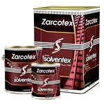 ZARCOTEX